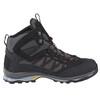 Hanwag Belorado Mid GTX Trekking Shoes Men black